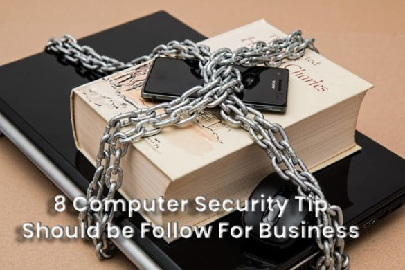 computer security (1)