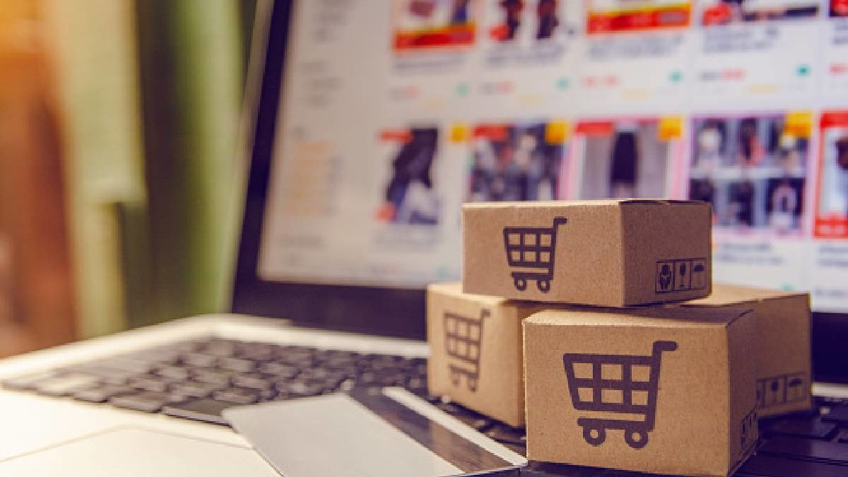 This Time we Are Going To Know Which Are The Best Online Shopping Sites.