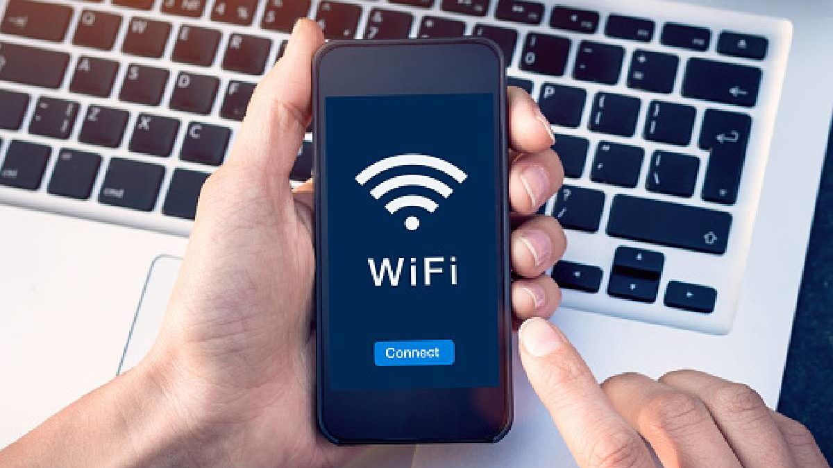 5 tips to make your wifi faster