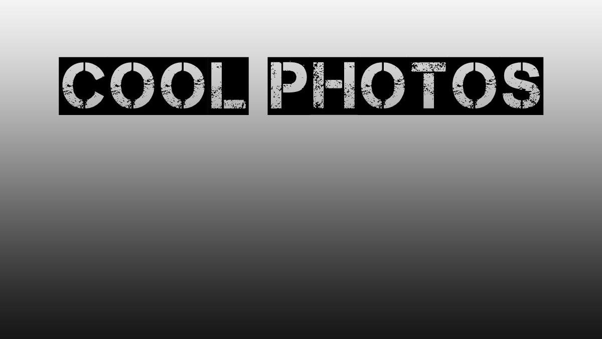 How To Edit Photo For cool Photos