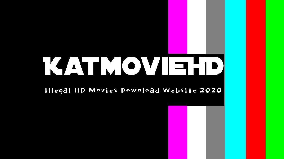 KatmovieHD , KatMovie HD , Katmoviehd , Katmovie , Katmovieshd , Free Download All Movies & Hollywood TV Series , Korean Drama Series In Hindi + English (Dual Audio) 480p 720p 1080p | Hevc 10bit | x264 300mb | Watch Online