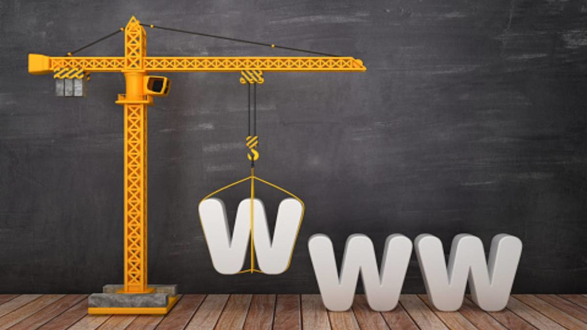 What is WWW And How does WWW work?