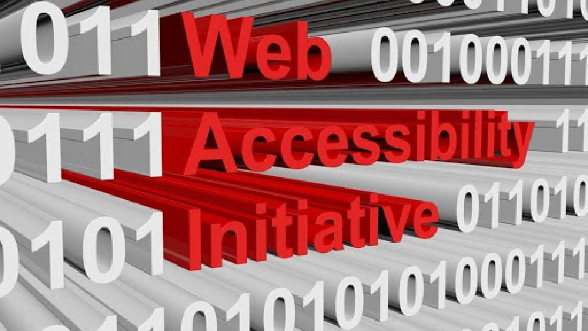 Common Web Accessibility Issues of ARIA That Developers Should Steer Clear of