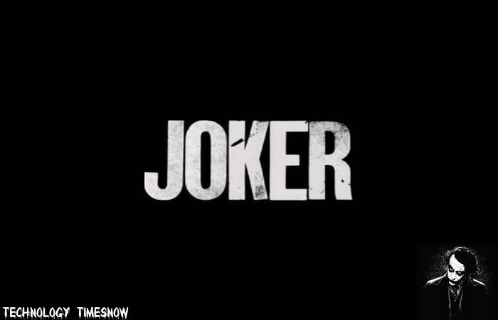 Joker Putlocker Watch Putlocker Joker Full Movie Technology Timesnow Joaquin phoenix, robert de niro, zazie beetz you are watching: watch putlocker joker full movie