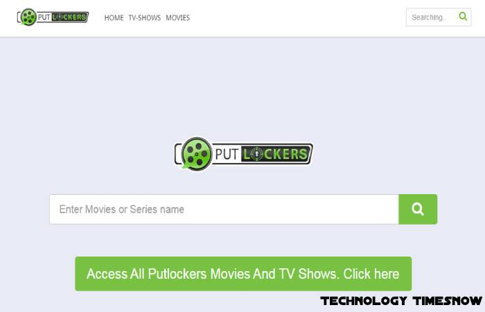 Joker Putlocker Watch Putlocker Joker Full Movie Technology Timesnow Stream joker online film in english. watch putlocker joker full movie