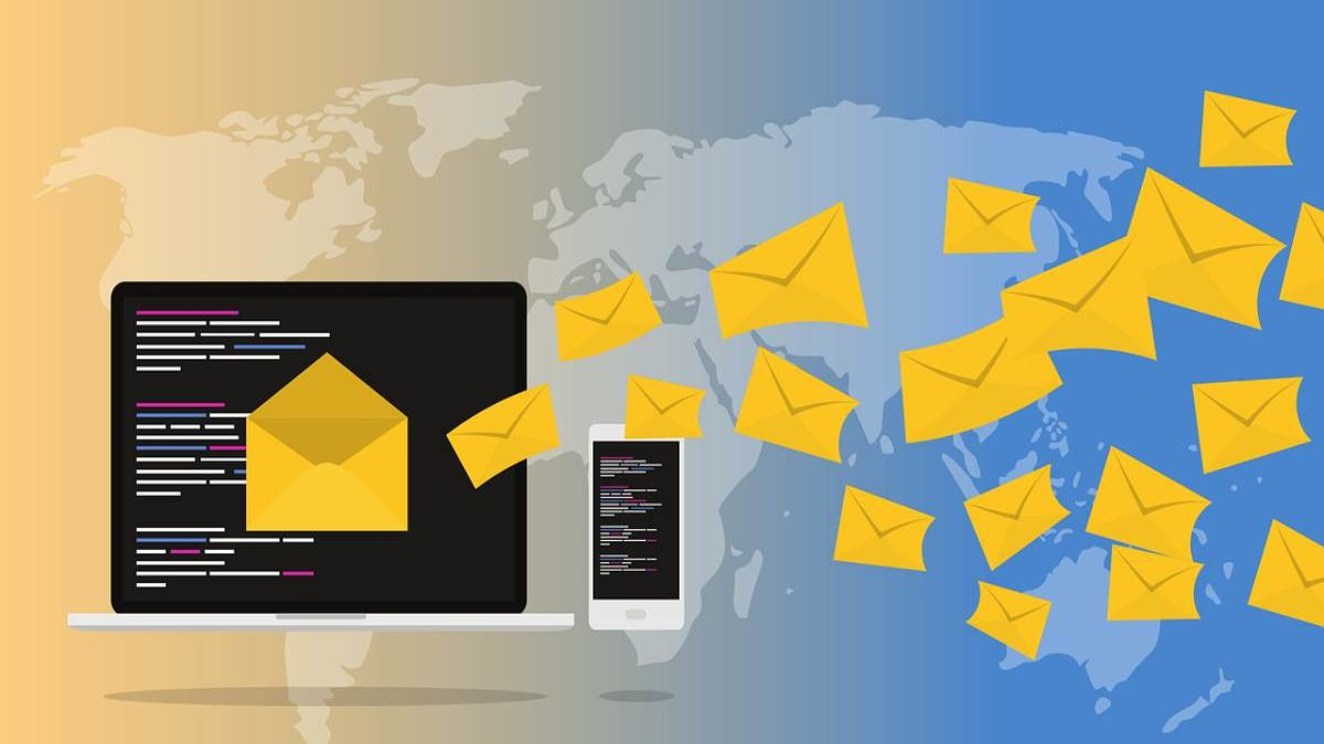 The Different Types of Marketing Emails to Help You Boost Revenue for Your Business