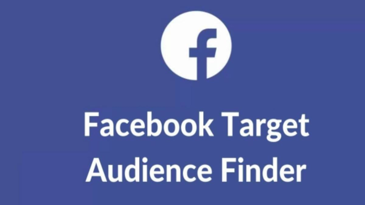 Facebook Analytics for Beginners – What you need to know