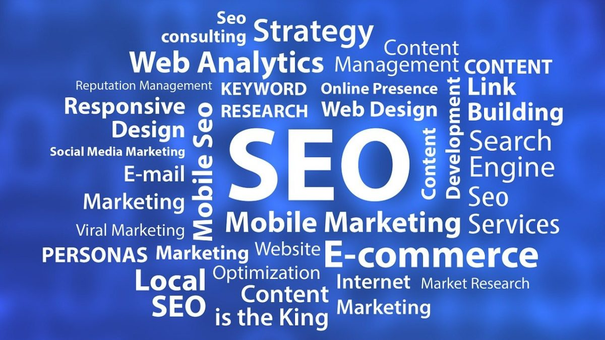 Six Easy Pointers To Pick The BEST Hong-Kong SEO Digital Marketing Firm
