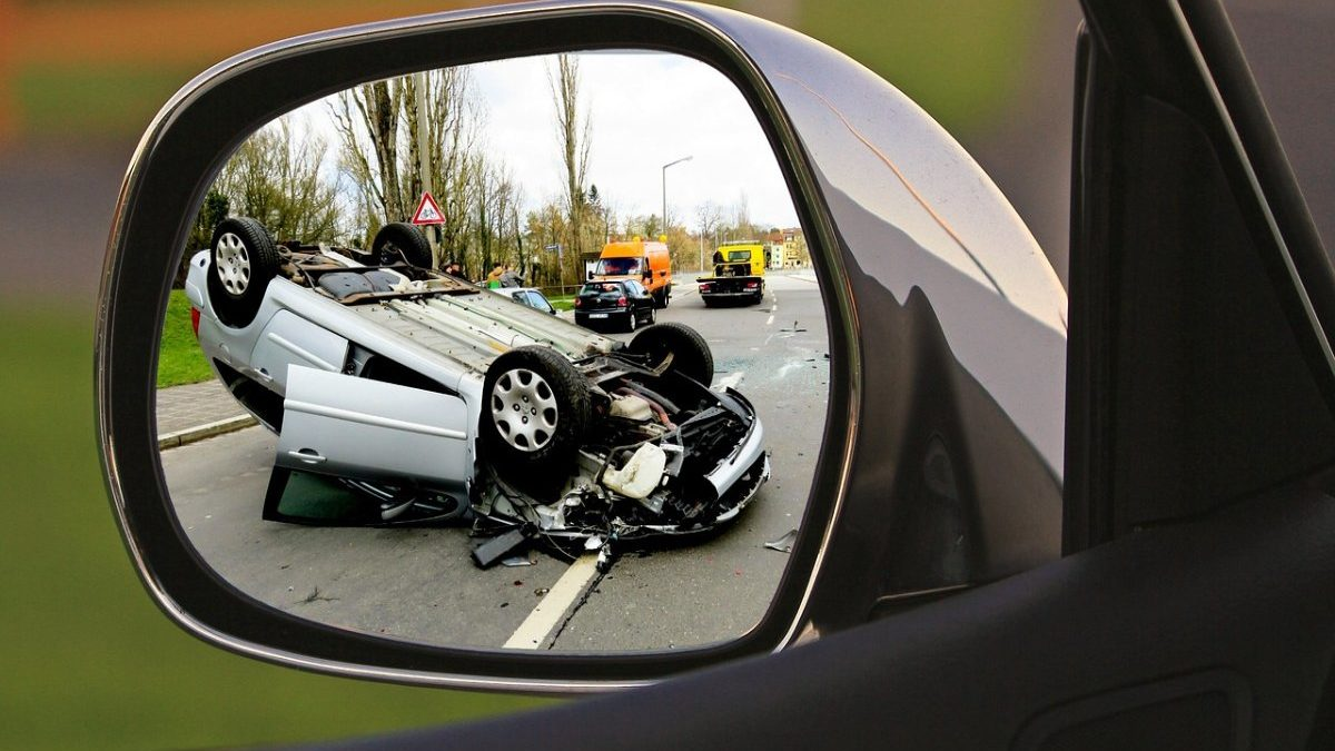 Documentation Needed in a Wrongful Death Lawsuit