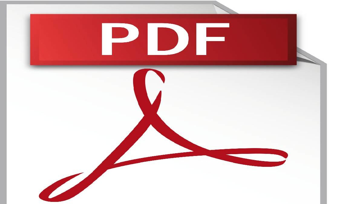 Learn To Add Numbers In PDF Files for Long Documents With These Easy Steps