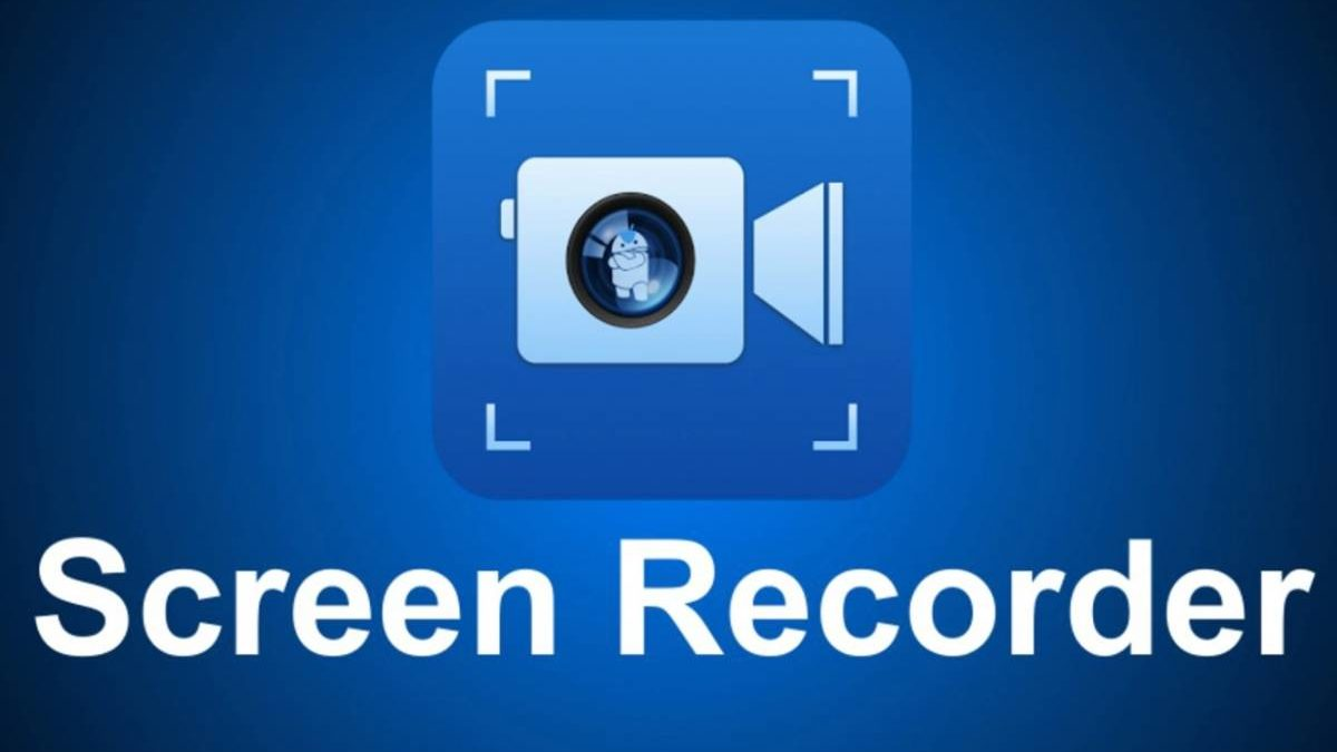 New to Screen Recorders? Here's the Gist