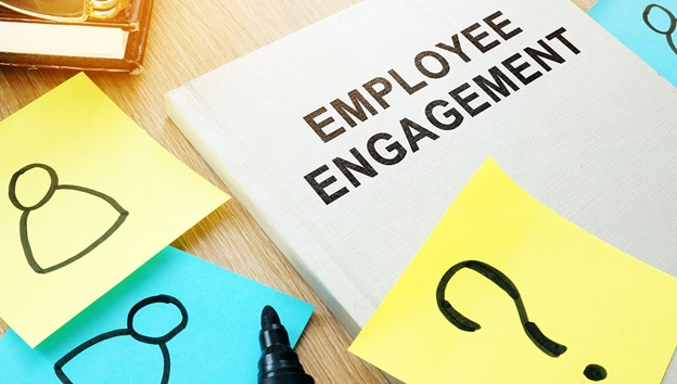 6 Proven Steps to Measure Employee Engagement Effectively