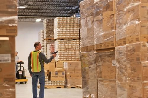 7 Ways To Save Money In The Material Handling Industry