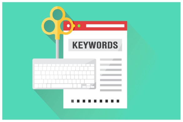 4 Tips To Choose The Right Keywords For International SEO Campaigns