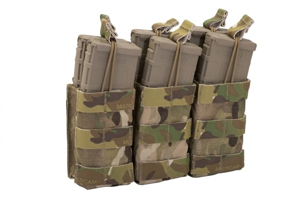 Top 3 Mag Pouches of 2021