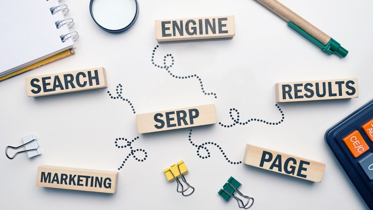 SEO in 2021: A Site Owner Guide to What Works and What Doesn't
