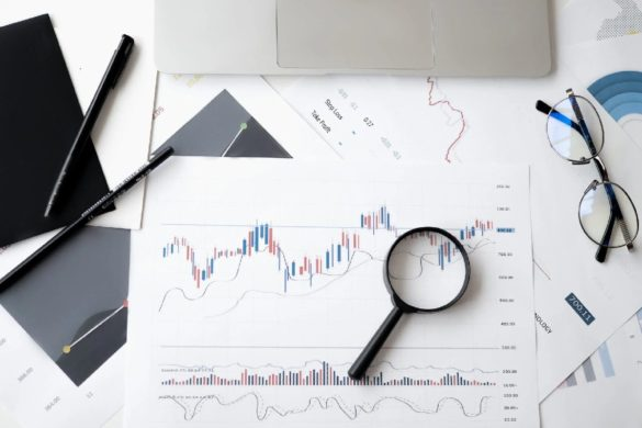 Top 11 Advertising Statistics to Help You in 2021