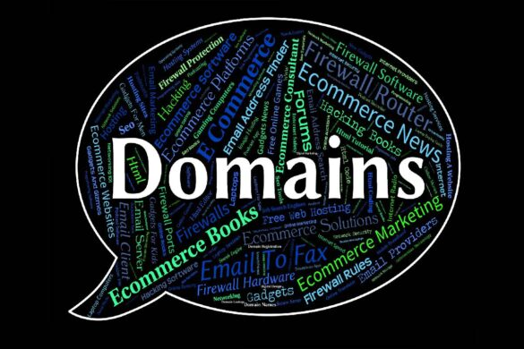 What Happens When A Domain Name Expires? - Technology Times Now