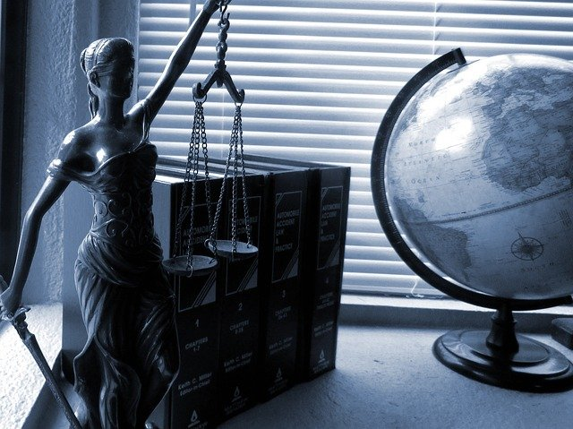 Importance of Having your own Lawyer for Car Accident and Personal Injury