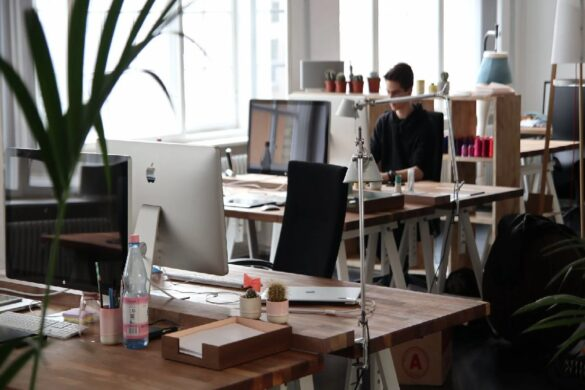 How Payroll Software can Increase Company's Productivity