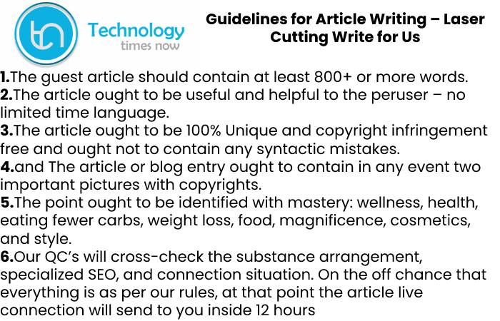 Guidelines for Article Writing – Health Write for Us