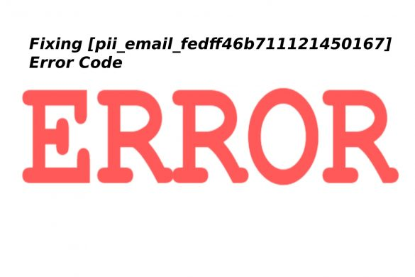 pii_email_fedff46b711121450167