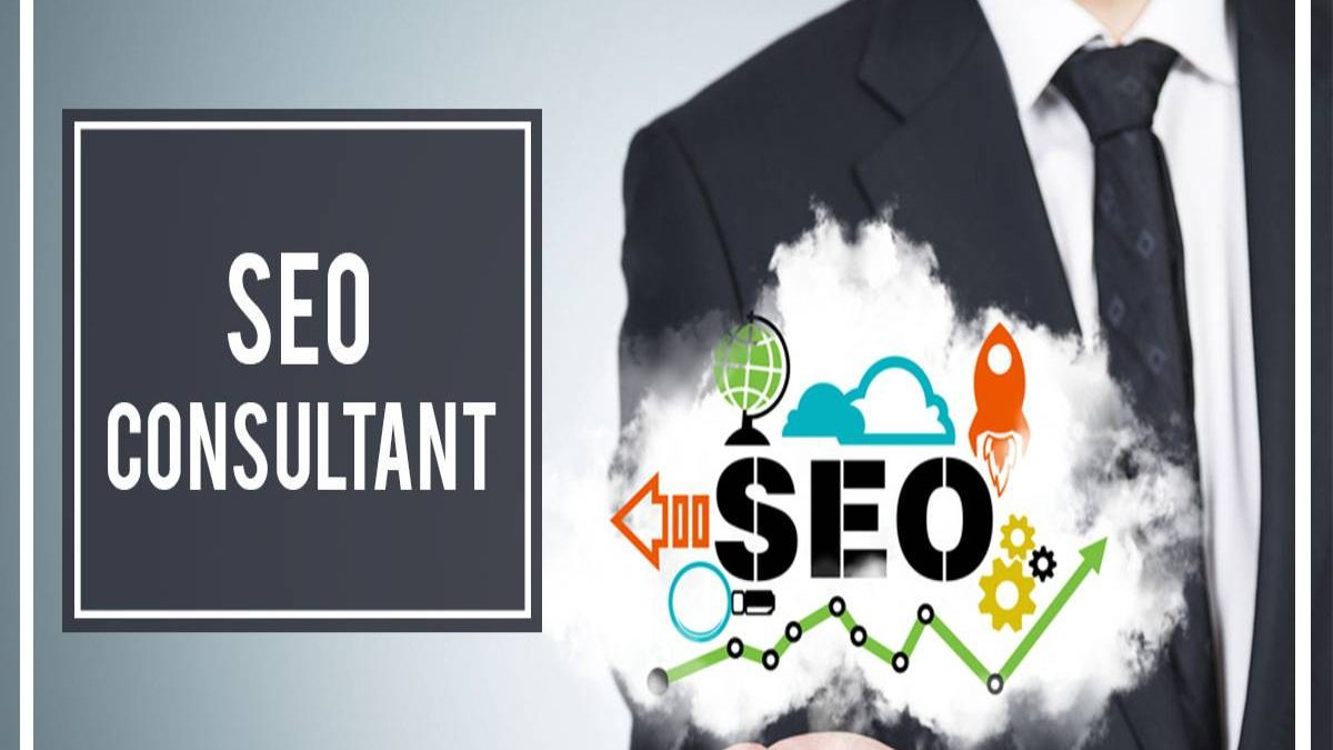 What Does it Cost to Hire an SEO Consultant?
