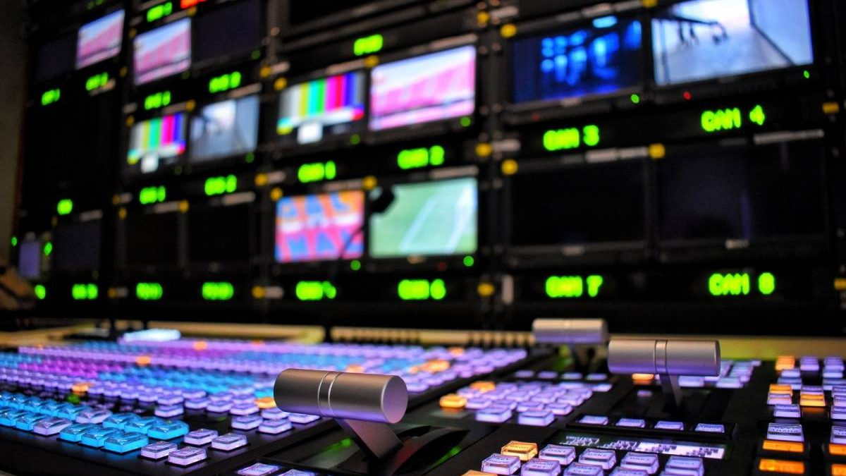 Why Your Company Can Benefit from AV Technology